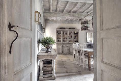interni di antiche walter galluzzi artigiano legno porte antiche