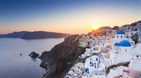 real estate agency  greece barnes greece buy sell