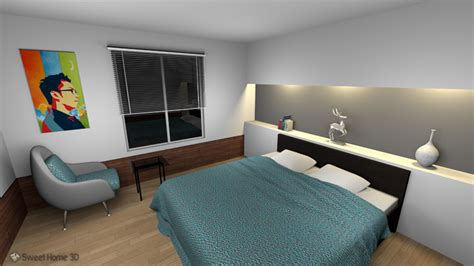 thesweethome com sweet home 3d blog
