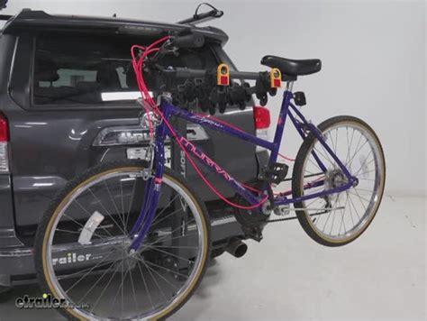 bike top bar softride top tube bike adapter bar softride accessories