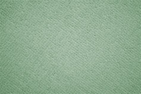 sage green sage green microfiber cloth fabric texture picture free