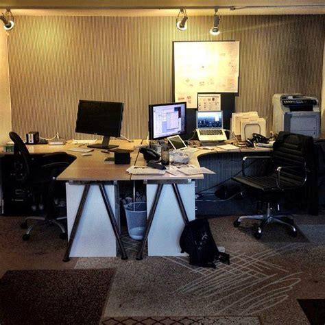 ikea galant l desk l shaped ikea galant office desk office desks desks and
