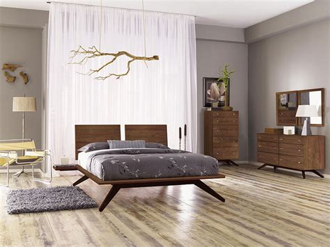 walnut bedroom furniture copeland astrid bedroom furniture walnut wood best