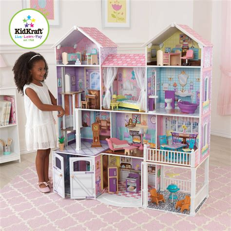 Marvelous Loving Family Christmas Dollhouse #9: 91994f80-235f-4861-afdd-a8cd2803b5ed_1.a37dbb6998710770fe4b63ea5fe24c3e.jpeg