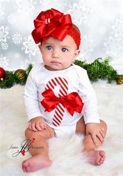 10 cute christmas outfits for babies and toddlers this year