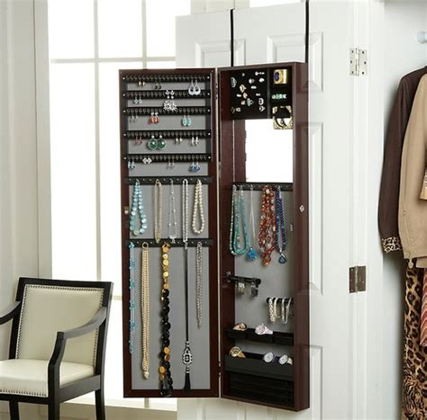 long mirror jewelry armoire long mirror jewelry armoire full length jewelry armoire