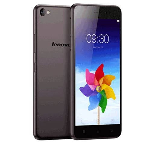buy lenovo mobile buy lenovo s60 mobile phone mobile prices in pakistan