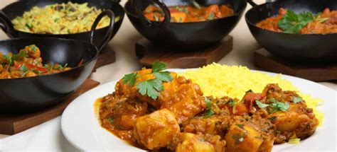 best indian restaurant in rome indian restaurant roma
