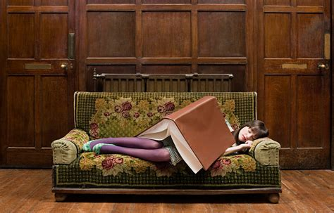 the sleeping books really really big books a reading list literary hub