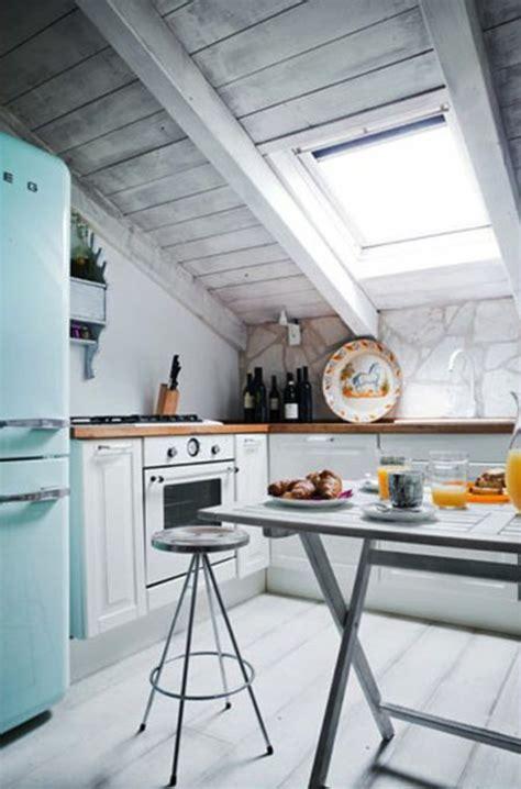 penthouse apartment set 35 inspirirende ideas fresh