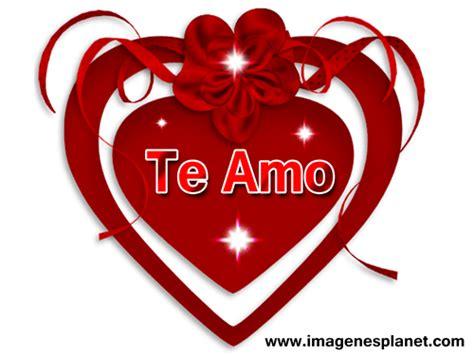 imagenes amor corazon y vision te amo en corazones para whatsapp imagenes de amor