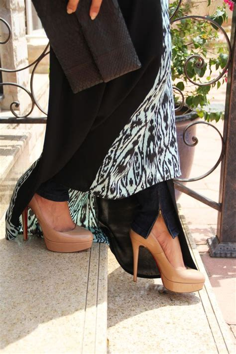 High Heels Gelang Pita Louboutin Salem i don t who invented high heels but all owe him a lot marilyn middle