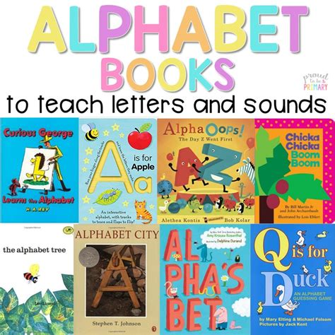 My Best Abc Alphabet Book alphabet books to teach letters and sounds proud to be