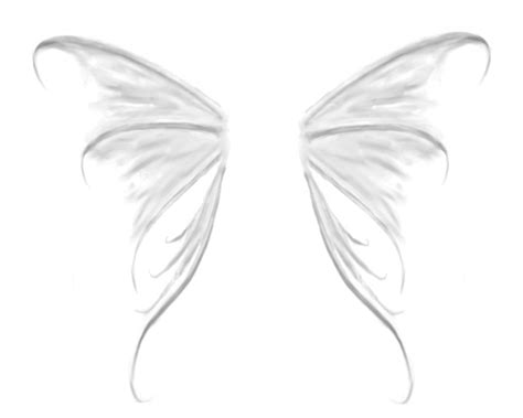 clipart library more like good and evil angel wings png