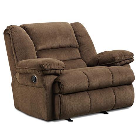 big man recliners lazy boy 18 top big man recliners lazy boy 44991 recliners ideas