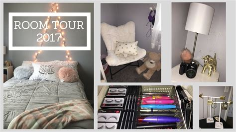 How To Make A Small Bedroom Work by How To Make A Small Room Work Room Tour