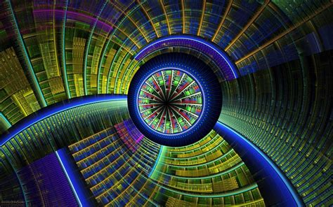 Cool Technology | cool technology backgrounds wallpaper cave