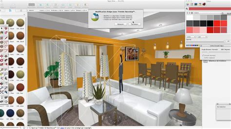 home design studio vs live interior 3d live home 3d pro live interior 3d pro tutorials