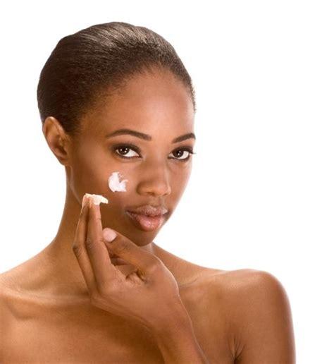 fatimasnaturalfacelift com herbal face lift bing images