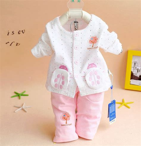 baby clothing baby boutique clothing new arrival infant