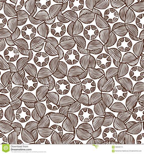 Iring Tribal motif wallpaper