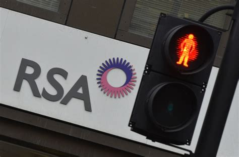 bank rsa rsa launches 163 773m rights issue on battered balance sheet