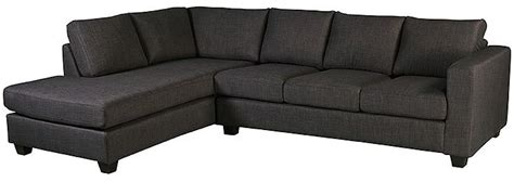 urban barn couch durango sofa chaise 1299 from urban barn would be a
