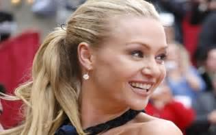portia s hollywood actress wallpapers portia de rossi hd wallpapers