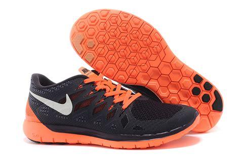 Nike Free 5 0 D nike free 5 0 d
