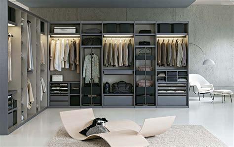 accessori interni per armadi guardaroba cabine armadio soluzione trendy cose di casa