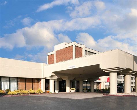 comfort inn south east st indianapolis in rodeway inn indianapolis indiana in localdatabase com