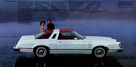 all car manuals free 1977 ford thunderbird security system directory index ford thunderbird 1977 ford thunderbird 1977 ford thunderbird brochure