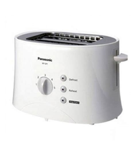 Toaster Philips Hd 2630 philips bread toaster hd 2630 othoba