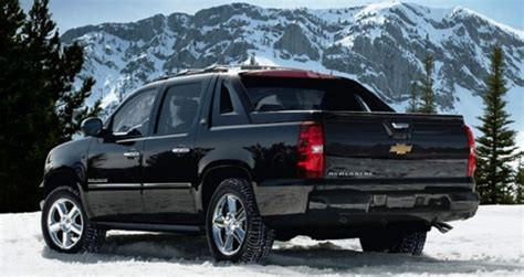 avalanche truck 2016 2017 chevrolet avalanche redesign news 2017 2018 truck