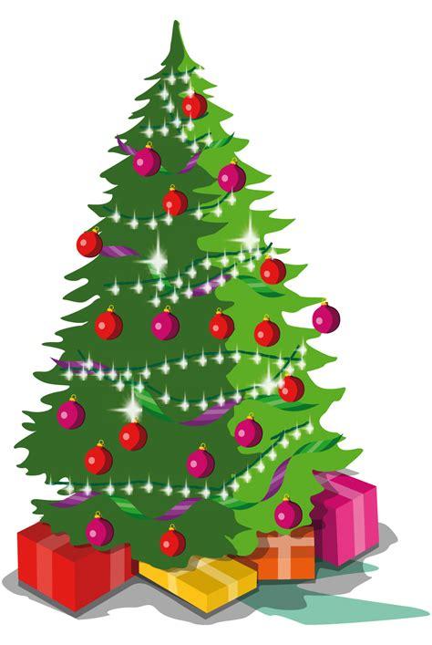 christmas lambeth environment