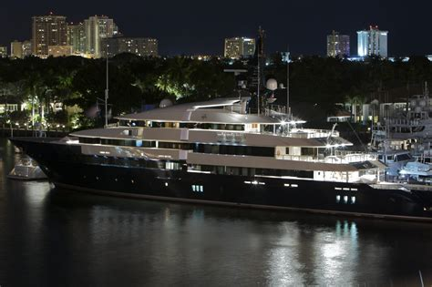 nicest celebrity yachts   owners ealuxecom