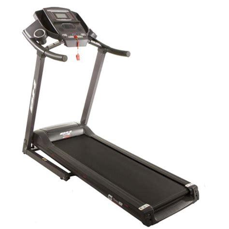 Bh Tapis De Course by Tapis De Course Bh Fitness Pioneer R1