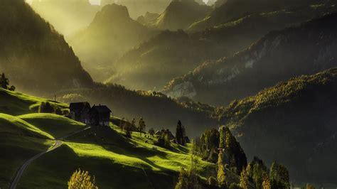 best landscape hd wallpapers 1080p on wallpaper hd