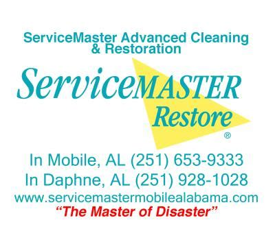Advanced Plumbing Mobile Al by Smoke And Odor Cleaning Mitigation Mobile Al