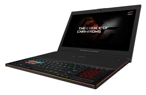 Laptop Asus I7 Gtx buy asus gx501vi i7 gtx 1080 gaming laptop free shipping at evetech co za