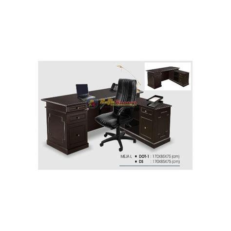 Kursi Biro Chitose jual meja kantor jual kursi kantor distributor meja