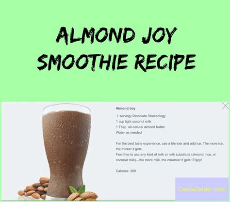 printable smoothie recipe cards 22 best images about free printable smoothie cards on