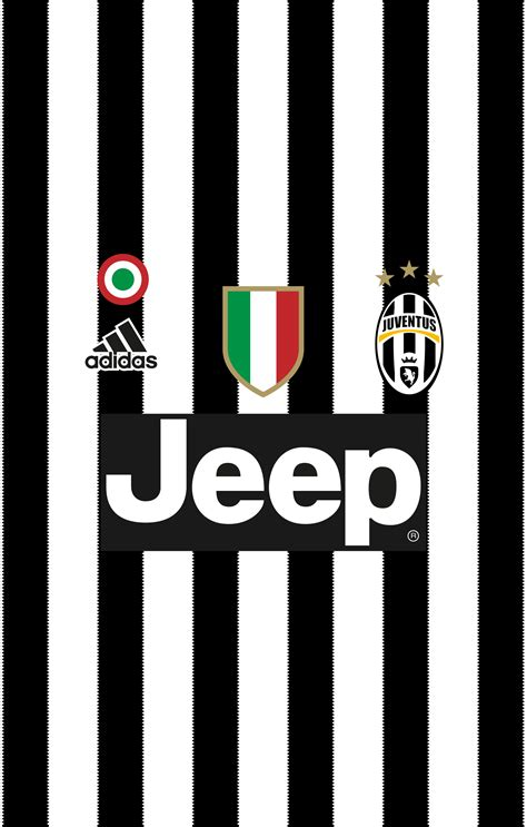 wallpaper iphone 6 juventus stagione 2015 2016 marte