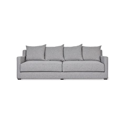 gus modern sofa bed flipside sofa bed parliament stone gus modern touch