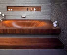 alegna bathtubs alegna wooden bathtubs