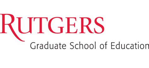 Of Missouri Mba Requirements by Rutgers