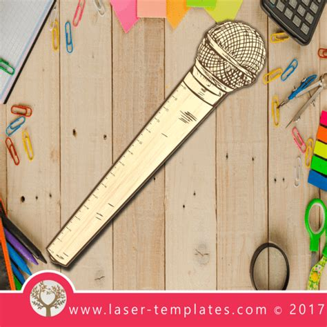Products Tagged Quot Office Quot Laser Ready Templates Laser Ready Templates
