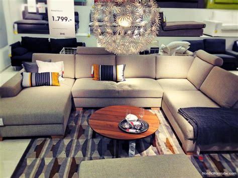 hussen sofa ikea ikea sofa s 246 rvallen new 2016 exclusive interior