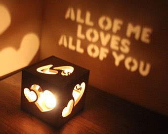 best romantic gifts for her on christmas birthday gift ideas birthday gift