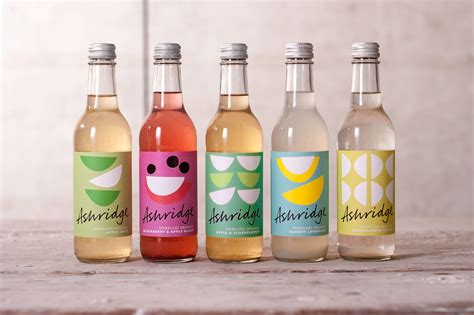 Silky Drink softdrink images search